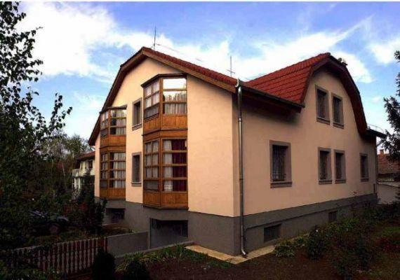 Szil-Ko Lovasiskola, Nyíregyháza