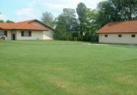 Paplapos Golf & Academy