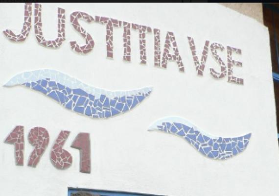 Justitia Vitorlás Sportegyesület, Mályi
