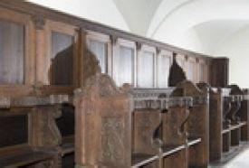 Magyar Nemzeti Múzeum Báthori István Múzeuma