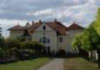 Bene-Teichmann-Kastély