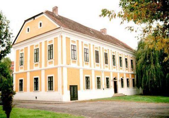 Völgységi Múzeum, Bonyhád