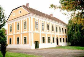 Völgységi Múzeum