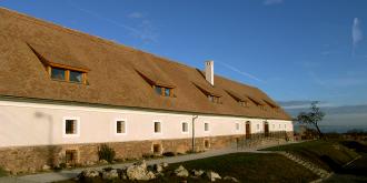 Magtár- Borok és Rendezvények Háza