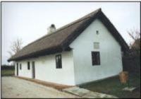 Jászai Mari Emlékház
