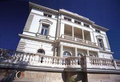 Kogart Ház, Budapest