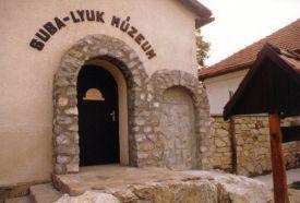 Subalyuk Múzeum