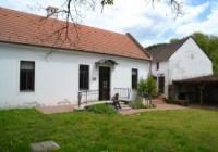 Kovácsműhely Múzeum