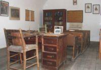 Samu Géza Múzeum