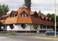 Szórakaténusz Játékmúzeum és Műhely