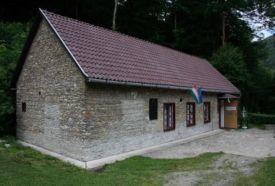 Magyar Műszaki és Közlekedési Múzeum Massa Múzeuma