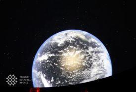 Planetárium Pécs