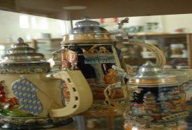 Söröskorsó és Söröspohár Gyűjtemény