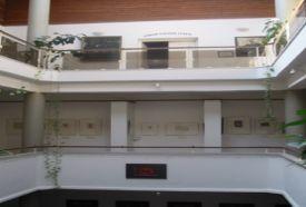 Ady Endre Könyvtár, Közösségi Ház és Innovációs Központ