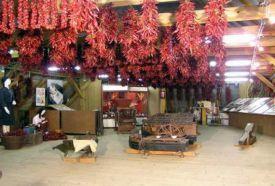 Paprika Múzeum