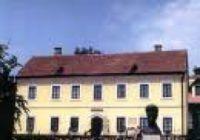 Petőfi Múzeum