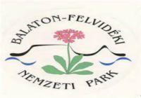 Balaton-felvidéki Nemzeti Park Igazgatóság - Lesencetomaji láprét