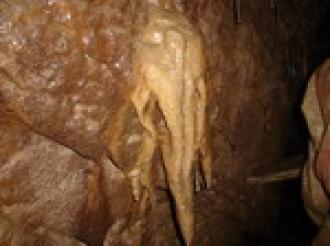 Szuadó-barlang