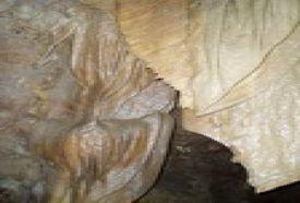 Trió barlang
