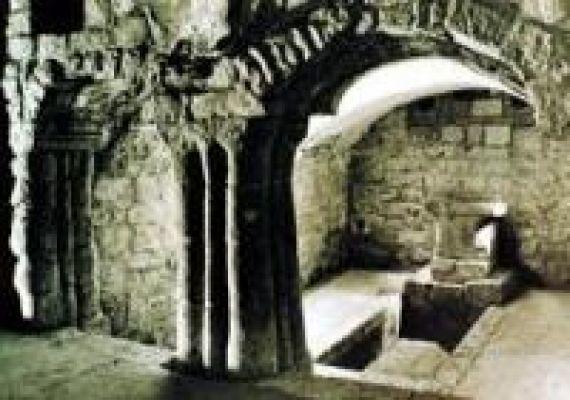 Szent Márton Római Katolikus Templom, Feldebrő