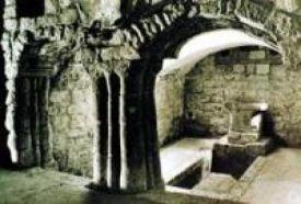 Szent Márton Római Katolikus Templom
