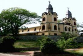 Szent Márton Plébániatemplom