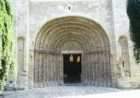 Szent Péter és Szent Pál (Plébánia Templom és Kőtár)
