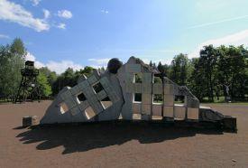 Nemzeti Emlékpark