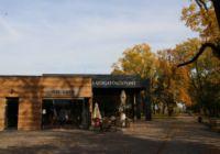 Nemzeti Történeti Emlékpark