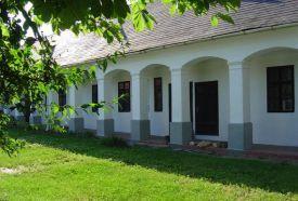 Orbán-ház Múzeum
