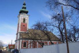 Rác-templom