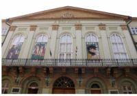 Rippl-Rónai Múzeum