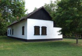 Szabadtéri Néprajzi Múzeum