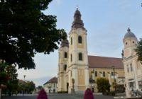 Szent Bertalan templom (Nagytemplom)