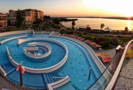 Velence Resort & Spa Termál és Élményfürdője_Fejér megye Sport ,...