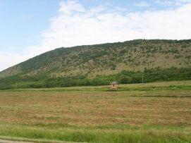 Szársomlyó-hegy