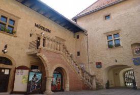 Zempléni Múzeum