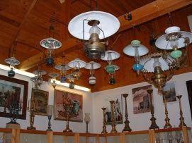 Lámpamúzeum
