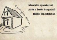 A Pincefalu Kincse