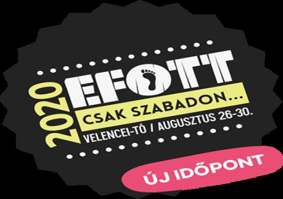 EFOTT 2020,