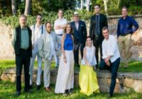 Halmos Béla Népzenei és Világzenei Fesztivál