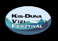 Kis-Duna Vízi Fesztivál