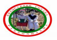 Levendulaünnep a Kézművesek Udvarában Kézműves és Termelői vásár
