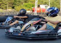 Racing Arena Sopron