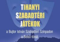 Tihanyi Szabadtéri Játékok / Maugli a dzsungel fia - mesejáték