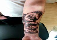 Zen Art Tattoo & Portré Rajz Stúdió